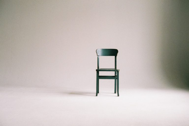 Minimalism – The view from a newbie.